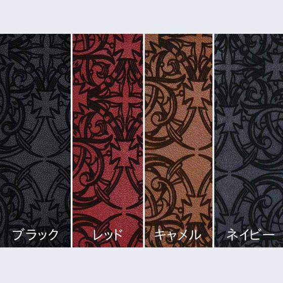 e5daf7f9d5 ... ≪DEAL DESIGN/ディールデザイン≫ブックiPhone7/8 , 7Plus/8Plus ケース