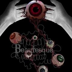 Beautesque(ビュウテスク)