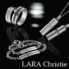 LARA Christie(ララクリスティ)