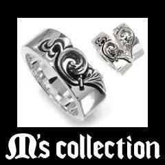 M's Collection (エムズコレクション )