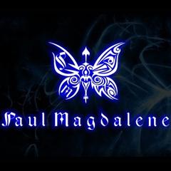 PAUL MAGDALENE(ポールマグダレン)