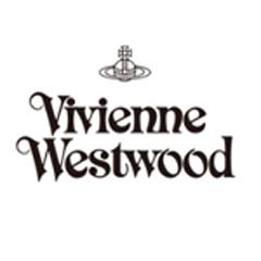 ViVienne Westwood (ヴィヴィアンウエストウッド)