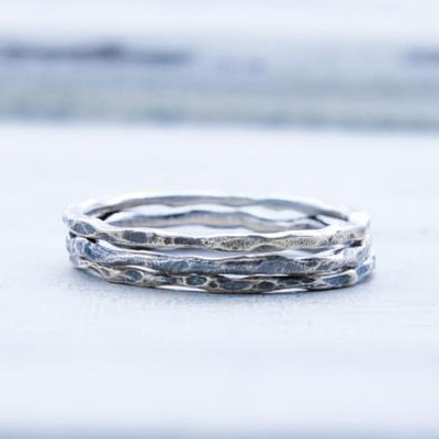 ≪cooldust≫cool line ring リング/ FCR-081